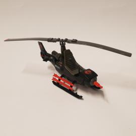 G.I. Joe Cobra F.A.N.G.