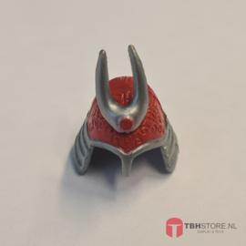 G.I. Joe Helmet Budo (v1)