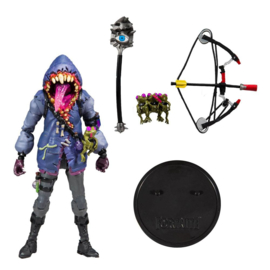 Fortnite Action Figure Big Mouth