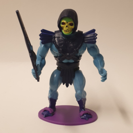 MOTU Masters of the Universe Skeletor