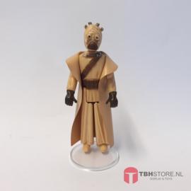 Vintage Star Wars Tusken Raider