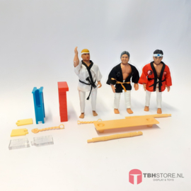 Overige Toys