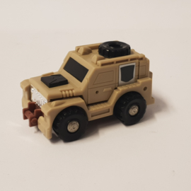 Transformers Outback
