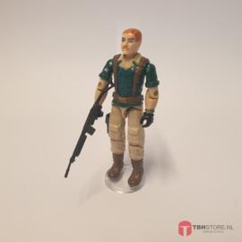 G.I. Joe Crankcase (v1)