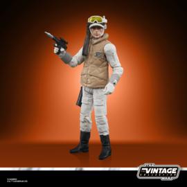 PRE-ORDER Star Wars Vintage Collection Hoth Rebel Soldier