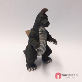 Vintage Super Dinosaur Agira