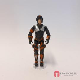 G.I. Joe Blocker (v1)