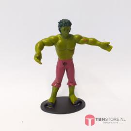 The Incredible Hulk Marvel Comics Group 1978