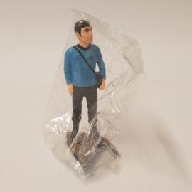 Star Trek PVC Figure Dr. McCoy