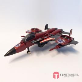 Transformers 1984 - 1993
