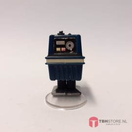 Power Droid (Compleet)
