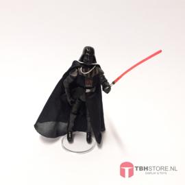 Star Wars Evolutions Darth Vader
