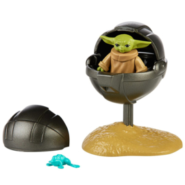 Star Wars The Retro Collection The Child