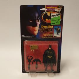 The Dark Knight Collection - Crime Attack Batman