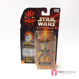 Star Wars Episode 1 Destroyer Droid