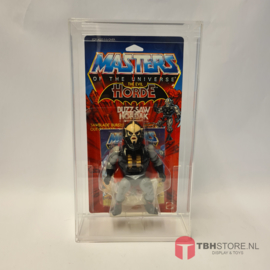 MOTU Masters of the Universe Buzz-Saw Hordak moc