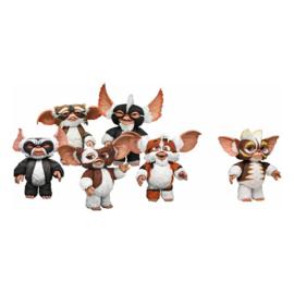 PRE-ORDER Gremlins 2: The New Batch Mogwais Gizmo