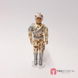 G.I. Joe Avalanche (v1)