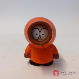 South Park Kenny McCormick