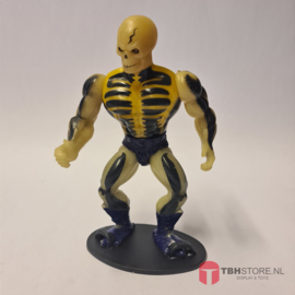 MOTU Masters of the Universe Scare Glow