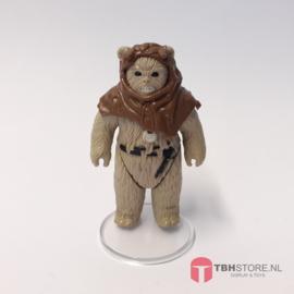Vintage Star Wars Chief Chirpa