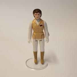 Princess Leia Organa Hoth Outfit