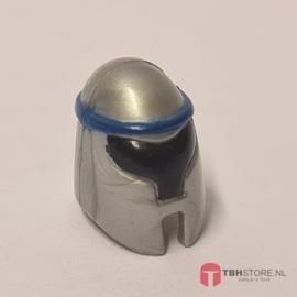 G.I. Joe Helmet Laser-Viper (v1)