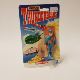 Thunderbirds Gordon Tracy MOC