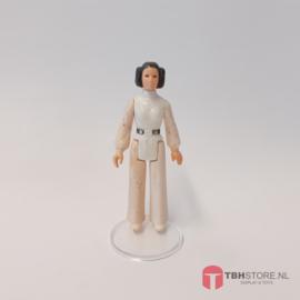 Princess Leia Organa (Beater)