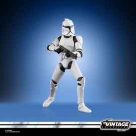 Star Wars Vintage Collection Episode II 2020 Clone Trooper