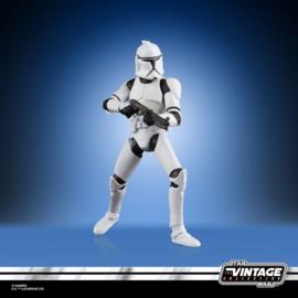 PRE ORDER Star Wars Vintage Collection Episode II 2020 Clone Trooper