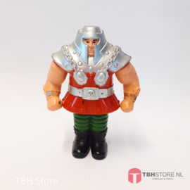 MOTU Masters of the Universe Ram-Man