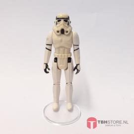 Vintage Star Wars Stormtrooper