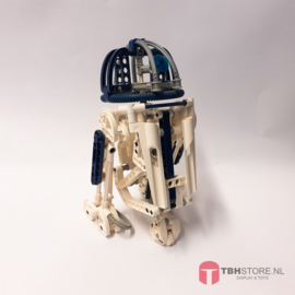 Star Wars Lego Technic  8009 R2-D2
