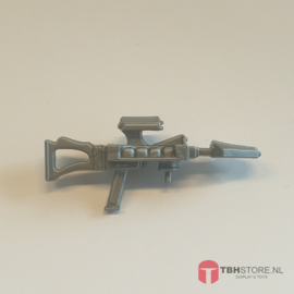 G.I. Joe Rifle Techno-Viper (v1)