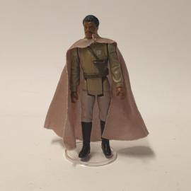 Lando Calrissian General Pilot (Last 17)
