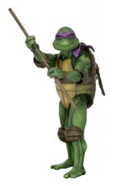 PRE-ORDER Teenage Mutant Ninja Turtles (TMNT) 1/4 Donatello 42 cm