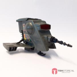 INT-4 (mini-rig)