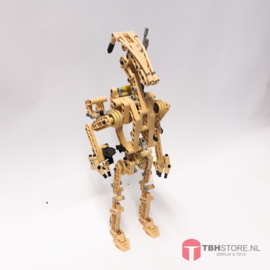 Star Wars Lego Technic  8001 Battle Droid