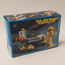 Playmobil 3509 - Space Buggy