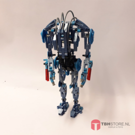 Star Wars Lego Technic  8012 Super Battle Droid