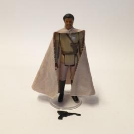 Lando Calrissian General Pilot (Last 17) (Compleet)
