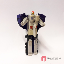 Transformers Astrotrain