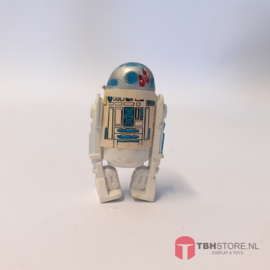 Vintage Star Wars Pencil Toppers - R2-D2