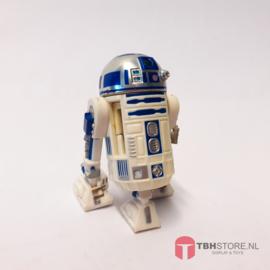 Star Wars Saga R2-D2