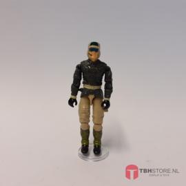 G.I. Joe Rampart (v1)
