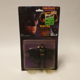 The Dark Knight Collection - Shadow Wing Batman
