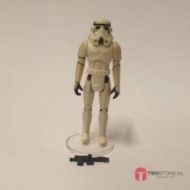 Stormtrooper (Compleet)