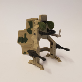 Security Scout (Body- Rig)