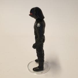 Imperial Gunner (Last 17)